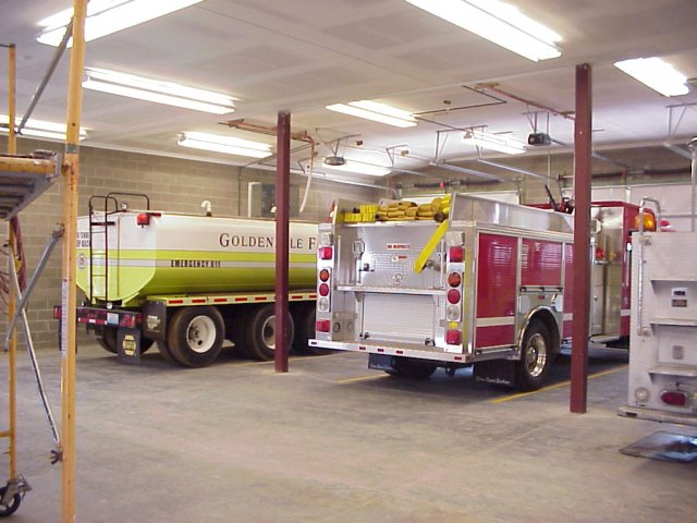 goldendale_fire_station_20110212_1134097763